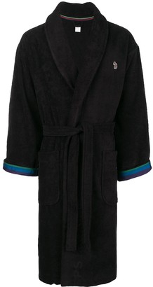 Paul Smith Terrycloth Robe