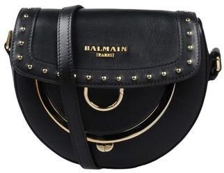 Balmain Cross-body bag