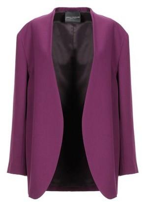 ERIKA CAVALLINI Suit jacket