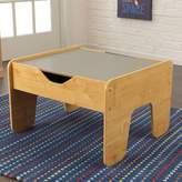Kid Kraft Activity Play Table
