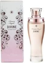 Victoria's Secret DREAM ANGELS DIVINE by Women Eau De Parfum Spray 2.5 oz