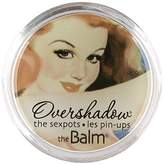 TheBalm Overshadow, You Buy, I'll Fly