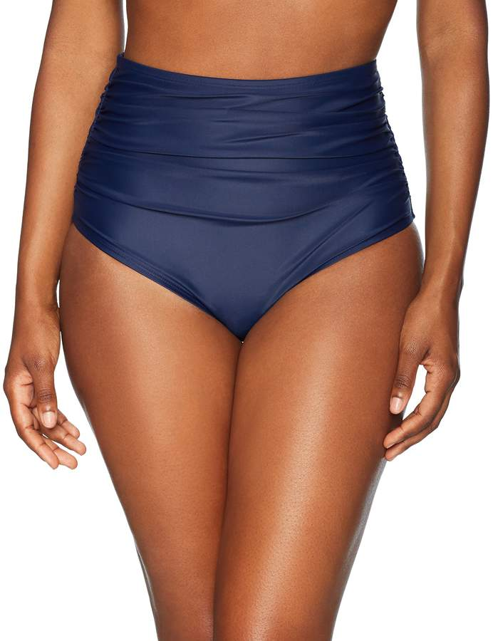 fd907cb2f2587 Coastal Blue Swimsuits For Women - ShopStyle Canada