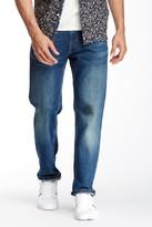 Levi's 511 Slim Fit Jean - 30-34 Inseam