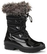 Cougar Girls' 'Ashton 2' Winter Boot