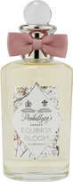 Penhaligon's Penhaligons Equinox Bloom eau de parfum 100ml