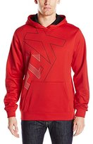Fox Racing Men's Borley Pullover Fleece Sweatshirt
