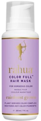Rahua Color Full Hair Mask