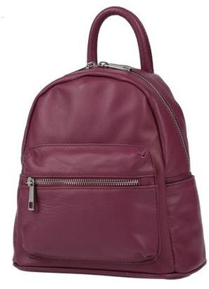 Laura Di Maggio Backpacks & Fanny packs