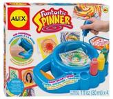Alex Artist Studio Fantastic Spinner