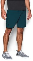 Under Armour Men's UA Mirage Shorts