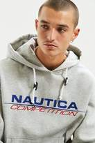 Nautica Competition For UO Hoodie Sweatshirt