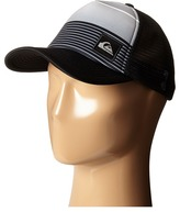 Quiksilver Striped Out Hat