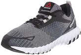 Reebok Women's Twistform Blaze Running Shoe