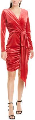 Alexia Admor Mini Dress