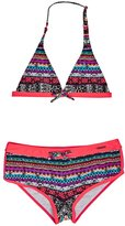 Protest Chellie Junior Triangle Bikini