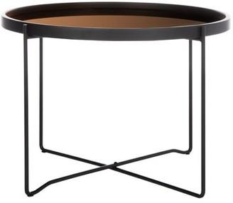 """Wrought Studioâ""""¢ Ulloa Tray Table Wrought Studioa"""
