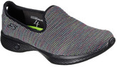 Skechers Women's GOwalk 4 Select Slip-On Walking Shoe