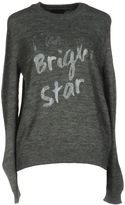 Shiki Sweaters