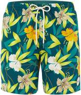 O'Neill Men's Thirst for surf shorts