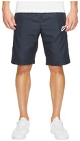 Nike Woven Season Short Men's Shorts