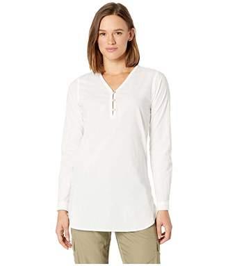 Mountain Khakis Savannah Long Sleeve Shirt