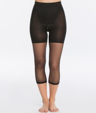 Spanx Power Medium Control Capri