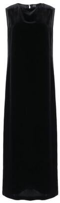Aspesi Short dress
