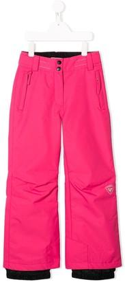 Rossignol Kids TEEN ski pants