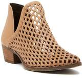 Coolway Network Cutout Bootie