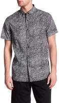 Howe Zuma Button Down Shirt