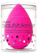 Beautyblender Beauty Blender Classic Single