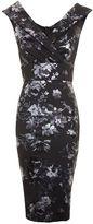 TFNC **Edna Midi Dress