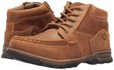Nunn Bush Pershing Boot All Terrain Comfort Men's Boots