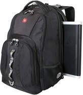 Swiss Gear Swissgear SwissGear ScanSmart Backpack