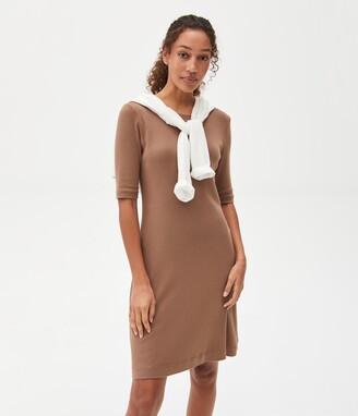 Michael Stars Milo Tee Dress