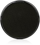 Ercolano Carbon-Fiber-Covered Coaster Set