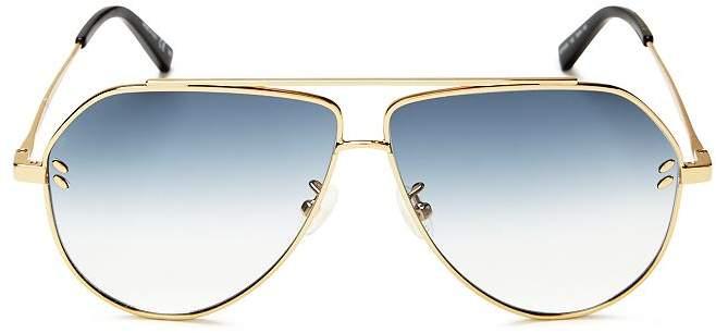 d81b76f3b2a03 Womens Aviator Sunglasses - ShopStyle