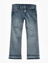 Lucky Brand Harper Jean