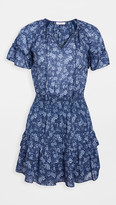Parker Queenie Dress