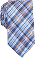 Perry Ellis Men's Andra Plaid Tie