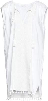 Soft Joie T-shirts