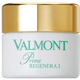 Valmont 'Prime Regenera I' Cream
