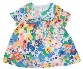 Absorba Dress