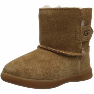 UGG Kid's Female Keelan Boot