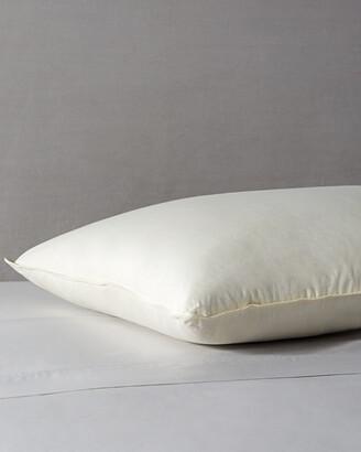 Belle Epoque Proprietors Medium Down Fill Pillow
