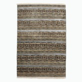 Bloomingdale's Meadow Collection Oriental Rug, 4'1 x 6'1