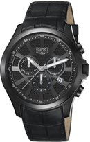 Esprit EL101801F04, Men's Watch