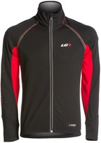 Louis Garneau Men's Spire Convertible Jacket 8128716