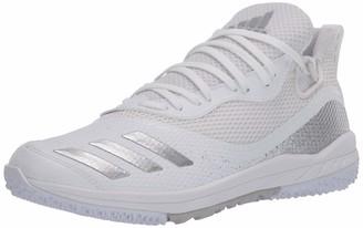 adidas Men's Icon V Turf Sneaker